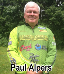 paul alpers