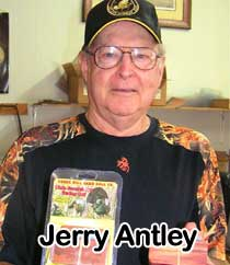 jerry-antley