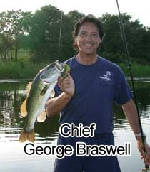 Chief-George-Braswell